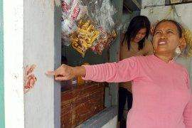 Anak Elvy Sukaesih ngamuk di warung, keluarga sebut ada riwayat gangguan jiwa