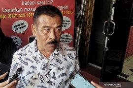 Manajer Persib Umuh Muhtar rencanakan pensiun