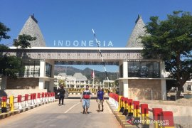 Timor Leste tutup perbatasan cegah Covid-19 masuk