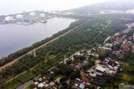 Aceh's Kadin applauds UAE's investment interest