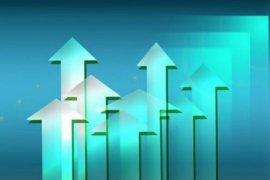 Pengamat prediksikan ekonomi Indonesia tumbuh  hingga 4 persen pada kuartal II