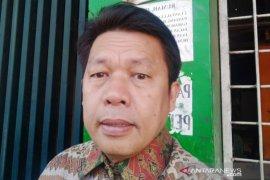 Lemkapi ajak hormati calon pimpinan  KPK terpilih