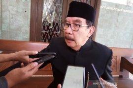 Antasari pertanyakan eksekusi barang bukti uang Rp546 miliar kasus Bank Bali
