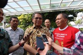 Kemkominfo dukung smart city Kota Bandung