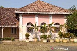 Raib, lima situs cagar budaya di Indramayu