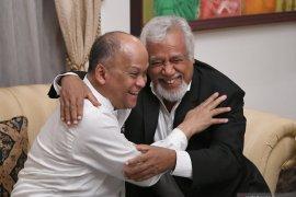 Ketika Xanana kenang BJ Habibie dalam pembebasan  Timor Leste