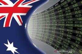 Lanjutkan kenaikan, saham Australia dibuka lebih tinggi