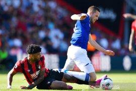Everton Ditaklukan Bournemouth