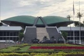 Legislator optimistis 32 calon Dubes tingkatkan hubungan bilateral