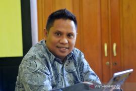 DPRD Gorontalo Utara harap pemkab respons cepat bantuan air bersih