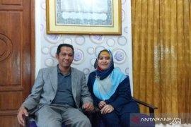 Dr Nurul Ghufron perkuat pencegahan perilaku antikorupsi