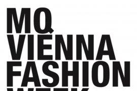 Perak dan Nuansa Batik daya tarik Vienna Fashion Week