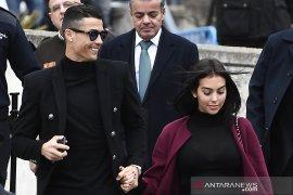 Soal iklan, Ronaldo di atas Messi dan Beckham