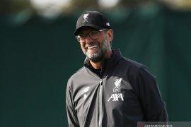 urgen Klopp tinggalkan Liverpool tidak tahan cuaca Inggris