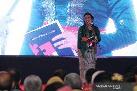 Bintang Darmavati, aktivis organisasi dipercaya jadi Menteri PPPA
