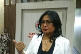Kasat Narkoba Polda Metro Jaya: Marak transaksi narkoba libatkan wanita