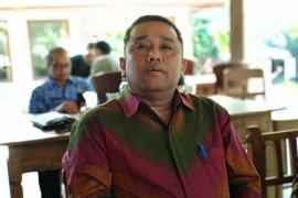 KPU Bali pastikan kesiapan dan anggaran pilkada bupati aman