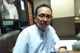 Partai Gerindra berharap tidak ada polemik penyusunan AKD DPRD Surabaya
