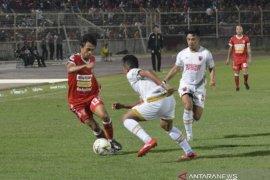PSM imbang lawan Badak Lampung FC Page 1 Small