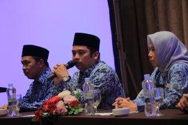 Urus hibah dan Bansos, ASN Tangerang gunakanlah aplikasi Saba Kota