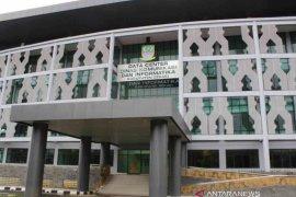 Pemkab Bekasi dan Kemkominfo akan bangun pusat data skala internasional tahun 2020