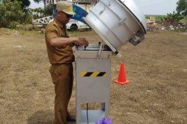 1.759 residents suffer ISPA in Tanah Bumbu