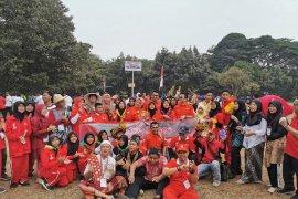 506 peserta ikuti Jumbara III PMI Banten