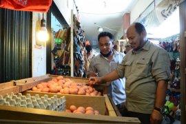 Disperindag Ternate : Perda zona tidak berdampak ke PAD