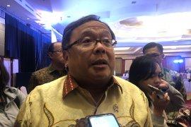 Lahan Sukanto Tanoto, pemerintah segera cabut konsesi untuk ibu kota baru