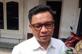Ace Hasan:  DPD 32 provinsi dukung Airlangga kembali jabat ketum Golkar