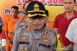 Kasus keracunan minuman kopi stamina di Sumedang diselidiki polisi
