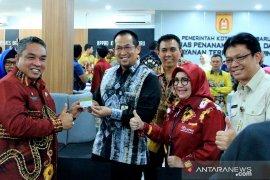 Pemkot Banjarbaru siapkan cikal bakal mal pelayanan publik