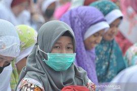 Kualitas udara Kota Palembang memburuk Page 4 Small