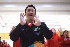 Imam Nahrawi mundur, Jokowi segera putuskan Menpora baru