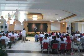 Imam Nahrawi mengenang Masjid Muwahidin setelah menjadi tersangka