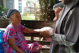 Pemkab Mukomuko tambah dana berobat warga miskin