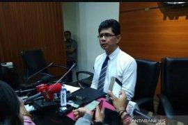 Laode: Lembaganya siapkan dua tim transisi analisis materi revisi UU KPK