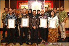 "CCAI raih lima penghargaan ""The Best Contact Center Indonesia 2019"""