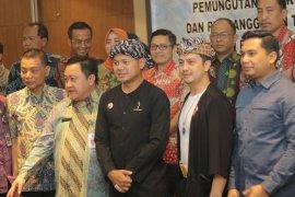 Bima Arya ajak tingkatkan PAD pada pembukaan FGD Kabupaten Kota se-Indonesia