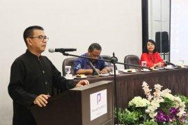 Susunan OPD Pemkot Bogor akan berubah pada 2020