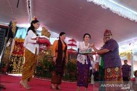 Wali Kota Denpasar minta sosialisasi pencegahan kanker diperbanyak