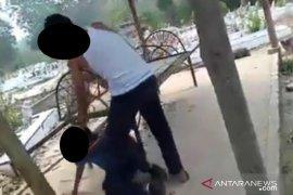Video perundungan pelajar viral di medsos, ini motif pelaku