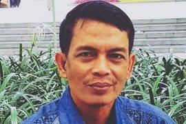 Pengembangan SDM pariwisata, Sabang bekerjasama dengan Akpar Medan