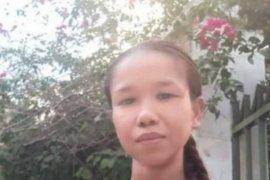 11 tahun hilang kontak, TKW asal Sumbawa di Suriah ditemukan