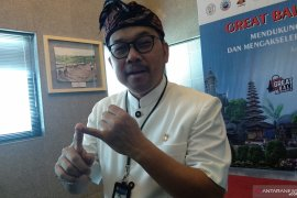 "Bank Indonesia dorong bentuk ""Bali Convention Bureau"""