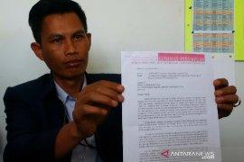Komnas Perempuan rekomendasikan kasus video asusila di Garut dihentikan