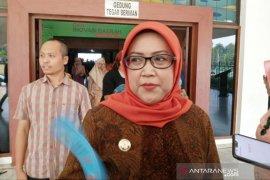 Ade Yasin akan jual potensi wisata Bogor ke Korea