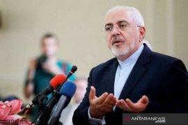 Prancis:  Deeskalasi AS-Iran jadi prioritas kami dalam Majelis Umum PBB
