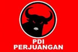 PDIP tetapkan dua bacabup maju Pilkada Ngawi 2020