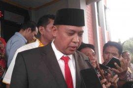 Pemkot Bekasi siap bangun fasilitas park and ride